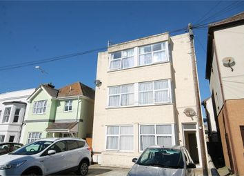 Thumbnail Studio to rent in Church Crescent, Clacton-On-Sea