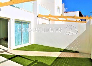 Thumbnail 3 bed terraced house for sale in Playa Del Inglés, Playa Del Inglés, San Bartolomé De Tirajana