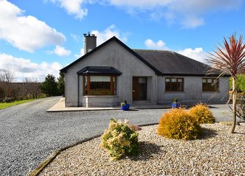 Thumbnail 3 bed detached bungalow for sale in Barmoney, Ballyhogue, Enniscorthy, Wexford County, Leinster, Ireland