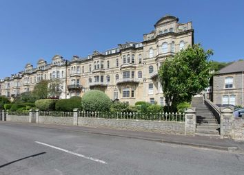 Thumbnail 2 bedroom flat for sale in Atlantic Road, Weston-Super-Mare