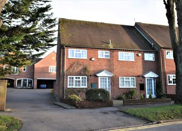 3 bed end terrace house for sale in Hampton Road, Knowle, Solihull B93