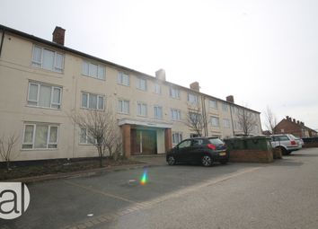 Thumbnail 3 bed flat for sale in Millwood Court, Alderfield Drive, Speke, Liverpool