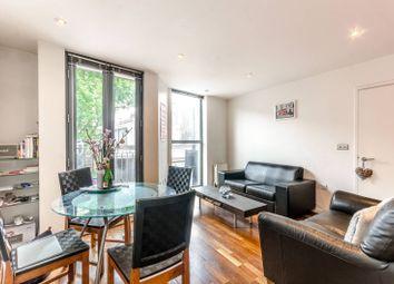 Thumbnail 2 bedroom flat to rent in Mildmay Park, Islington, London