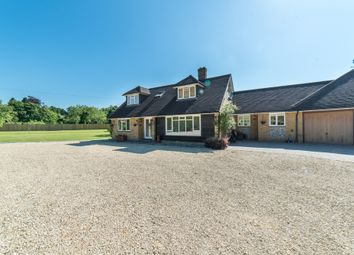 5 bed detached house for sale in Chalfont Road, Seer Green, Beaconsfield HP9