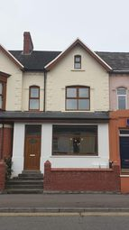Thumbnail Office to let in First & Second Floor Offices, 5 Murray St, Llanelli