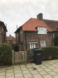 Thumbnail 1 bed maisonette for sale in Downham Way, Downham, Bromley