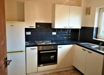 Thumbnail 2 bed maisonette to rent in Bagleys Springs, Chadwell Heath, Romford