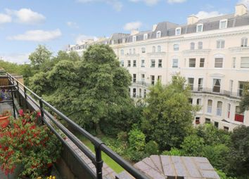 Thumbnail 1 bed flat for sale in Homepine House, Folkestone