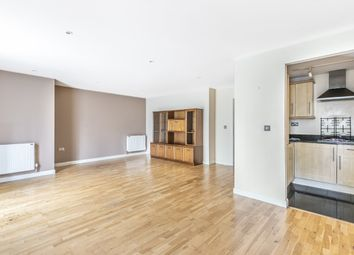 Thumbnail 2 bed flat for sale in Approach Road, New Barnet, Barnet