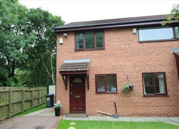 Thumbnail 2 bed property for sale in Golf View, Preston