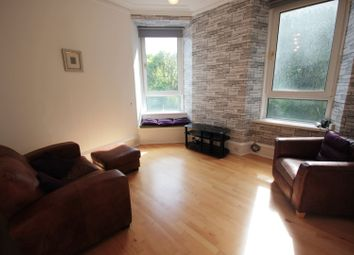 Thumbnail 2 bed flat for sale in St. Peter Street, Aberdeen