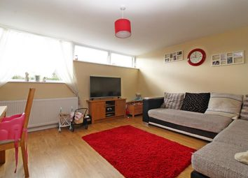 Thumbnail 2 bed maisonette for sale in Miswell Lane, Tring