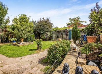 Thumbnail 2 bedroom bungalow for sale in Branksome Ave, Thornton Cleveleys, Lancashire, .
