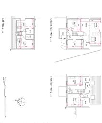 Thumbnail 6 bedroom semi-detached house to rent in Ringmer Road, Brighton