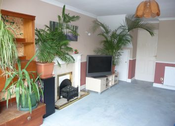 Thumbnail 3 bed maisonette for sale in Edgewood Drive, Orpington