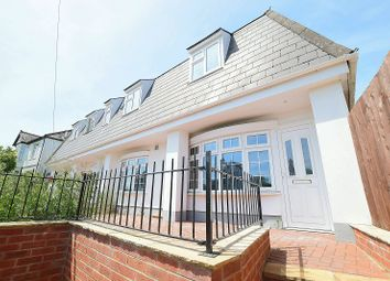Thumbnail 2 bed semi-detached house for sale in Deri Cottage Heol Y Coed, Rhiwbina, Cardiff.