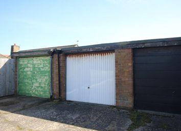 Thumbnail Parking/garage for sale in Fairfield Avenue, Normoss, Blackpool, Lancashire