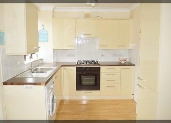Thumbnail 3 bed semi-detached house to rent in Townend Road, North Newbald, East Yorkshire