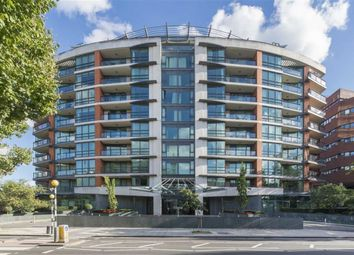 Thumbnail 5 bed flat for sale in Pavilion Apartments, London