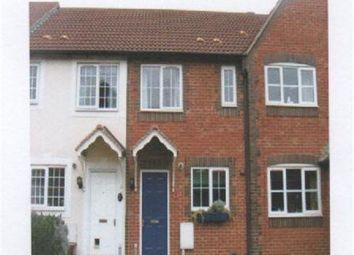 Thumbnail 2 bed property to rent in Taunton TA2, Staplegrove, P3909