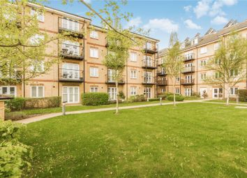 Thumbnail 1 bed flat for sale in 4 Worcester Close, London