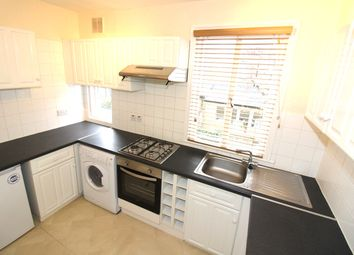 Thumbnail 3 bed maisonette to rent in Penwith Road, Earlsfield
