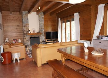Thumbnail 4 bed chalet for sale in 3236, Ordino, Andorra