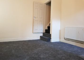 Thumbnail 4 bed terraced house to rent in Talbot Street, Bradford, West Yorkshire