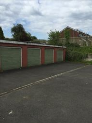 Thumbnail Commercial property for sale in 10 Hillside Crescent, Ashton-Under-Lyne