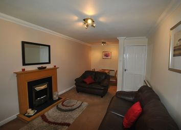 Thumbnail 1 bed flat to rent in Castleton Drive, Newton Mearns, Glasgow, Lanarkshire