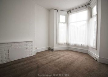 Thumbnail 1 bed flat for sale in Elgin Road, Seven Kings, Ilford