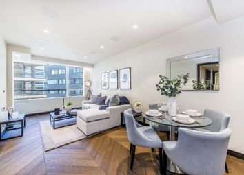 2 bed property for sale in Earls Way, London SE1