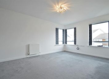 Thumbnail 2 bed flat to rent in St Triduanas Rest, Edinburgh