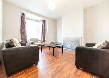 Thumbnail 5 bed property to rent in Warton Terrace, Heaton, Newcastle Upon Tyne