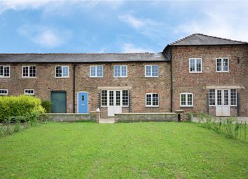 Thumbnail 3 bed mews house for sale in Meadowview Cottage, Heaton Park, Aldborough