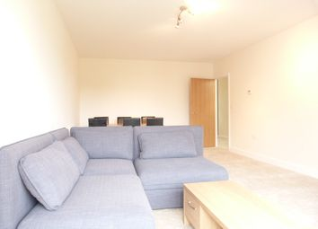 Thumbnail 3 bed flat to rent in Edition Development, Colindale