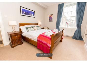 Thumbnail 1 bed flat to rent in Thistle Street, Edinburgh