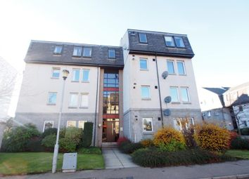 Thumbnail 2 bed flat to rent in Gairn Mews, Ground Floor
