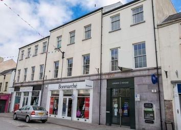 Thumbnail Industrial for sale in Lennox House, 17–19 Market Street, Armagh, County Armagh