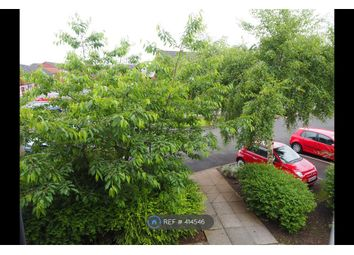 Thumbnail 2 bed flat to rent in Calico Close, Salford