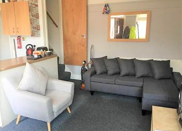 Thumbnail Room to rent in Woodside Place (Room 1), Burley, Leeds