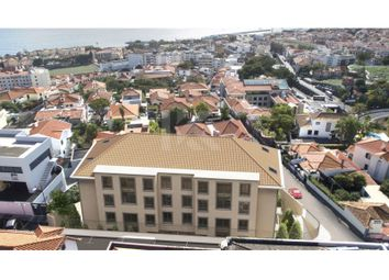 Thumbnail 2 bed apartment for sale in Funchal (Santa Maria Maior), Funchal (Santa Maria Maior), Funchal