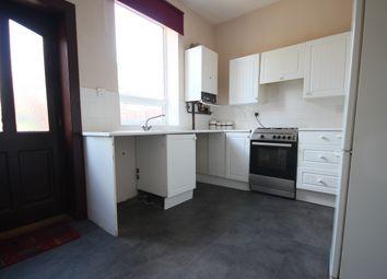 Thumbnail 2 bedroom terraced house to rent in Grosvenor Street, Castleton, Rochdale