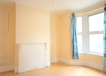 Thumbnail 4 bed terraced house to rent in Ratcliff Road, London