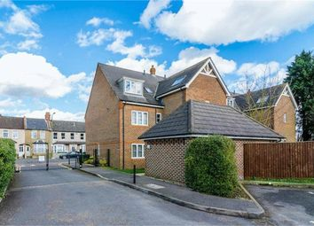 Thumbnail 1 bed flat for sale in Premier Place, Watford, Hertfordshire