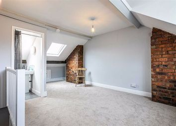 3 bed terraced house for sale in 158, City Road, Norfolk Park S2