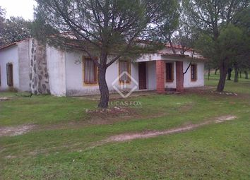 Thumbnail 3 bed country house for sale in Spain, Andalucía, Córdoba, Lfq108