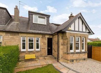 Thumbnail 4 bed detached house to rent in Seaforth Drive, Blackhall, Edinburgh