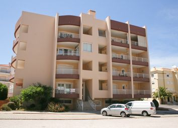 Thumbnail 3 bed apartment for sale in Ameijeira, Lagos, Lagos Algarve