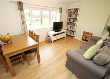 Thumbnail 1 bed maisonette for sale in Cleve Road, Sidcup, Kent